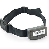 PetSafe Elite Big Dog Add-A-Dog Collar