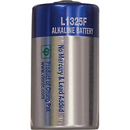 PetSafe 6-Volt RFA-18 Alkaline Replacement Battery