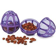 Busy Buddy Kibble Nibble Dog Toy, Medium/Large