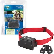 PetSafe Stubborn Dog In-Ground Receiver Collar