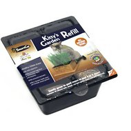 SmartCat Kitty's Garden Seed Refill Kit