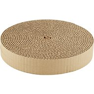 Bergan Scratcher Replacement Pads