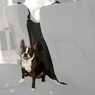 Bergan Pet Travel Barrier