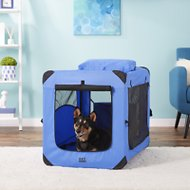 Pet Gear Generation II Soft Crate, Large