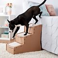 Pet Gear Easy Step III Cat & Dog Stairs