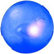 Petstages Twinkle Ball Cat Toy