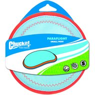 Chuckit! Paraflight Flyer, Small