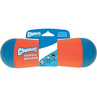 Chuckit! Tumble Bumper, Medium