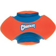 Chuckit! Fumble Fetch, Small