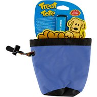 Chuckit! Treat Tote, Color Varies