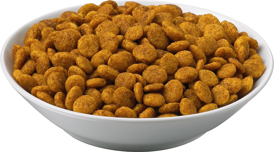 Purina Nf Cat Food Size