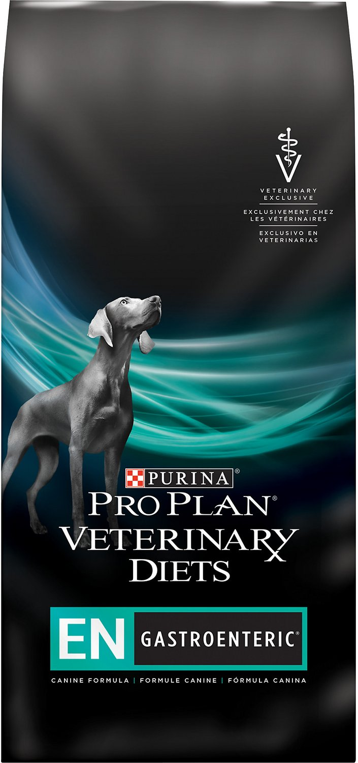 purina pro plan veterinary rx diets