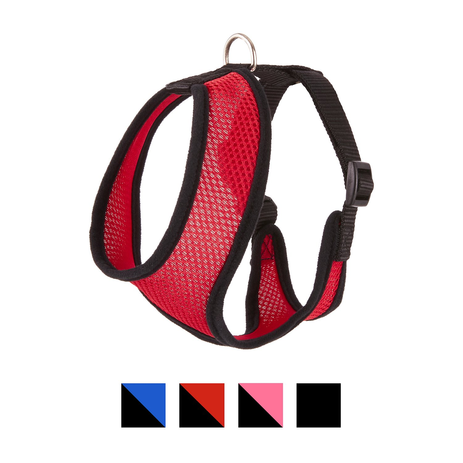 Four Paws Dog Harness Large