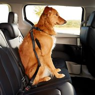 Dogit Car Safety Dog Belt