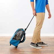 Pet Gear I-GO2 Sport, Misty Blue