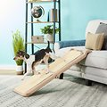 Pet Gear Short Bi-Fold Dog Car Ramp
