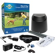 PetSafe Stay+Play Wireless Fence