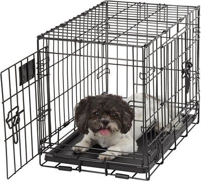 MidWest LifeStages Dog Crate
