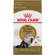 Royal Canin Persian Dry Cat Food, 3-lb bag
