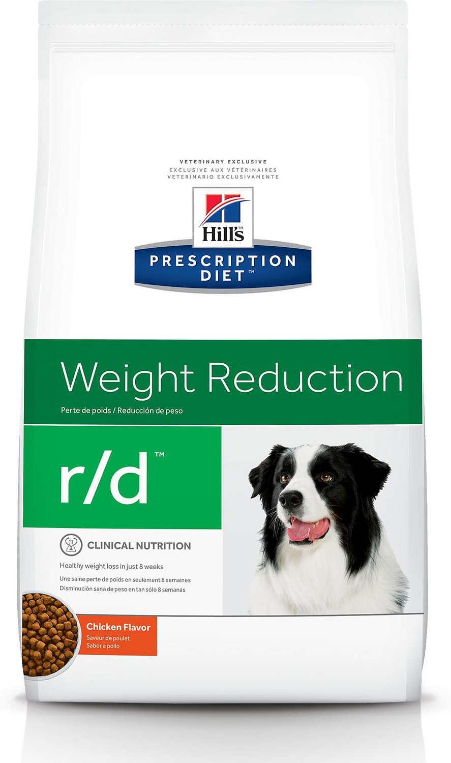 Free Shipping On Hill Prescription Dog Food