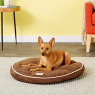 Armarkat Pet Bed Pad, Mocha