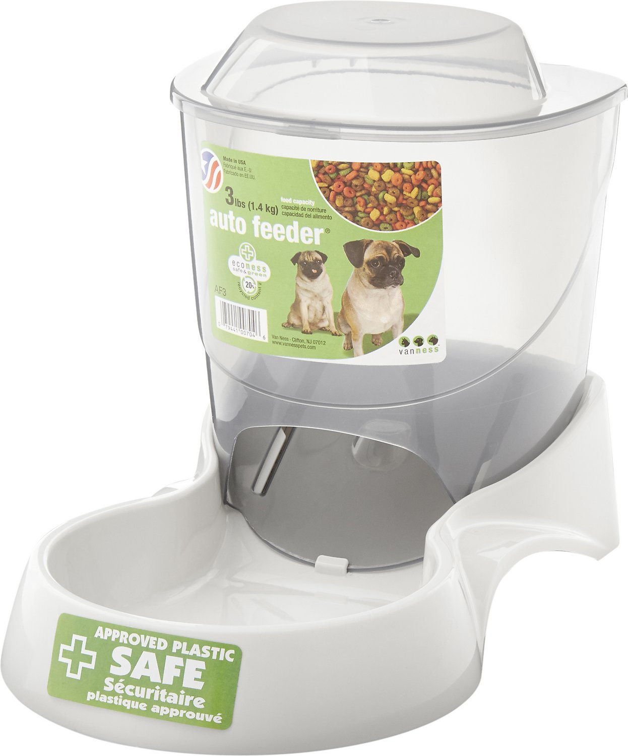 best cat feeders feeder reviews automatic comparison