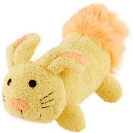 Booda Big Batters Cat Toy, Rabbit
