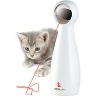PetSafe FroliCat Bolt Interactive Laser Pet Toy