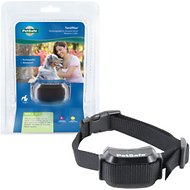 PetSafe YardMax Extra Receiver Collar for In-Ground Fence System