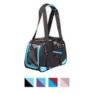 Bergan Voyager Carrier, Small, Black