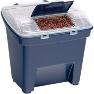 Bergan Smart Storage, Large