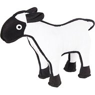Tuffy's Sheep Sherman Dog Toy