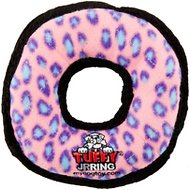 Tuffy's Junior Ring Dog Toy