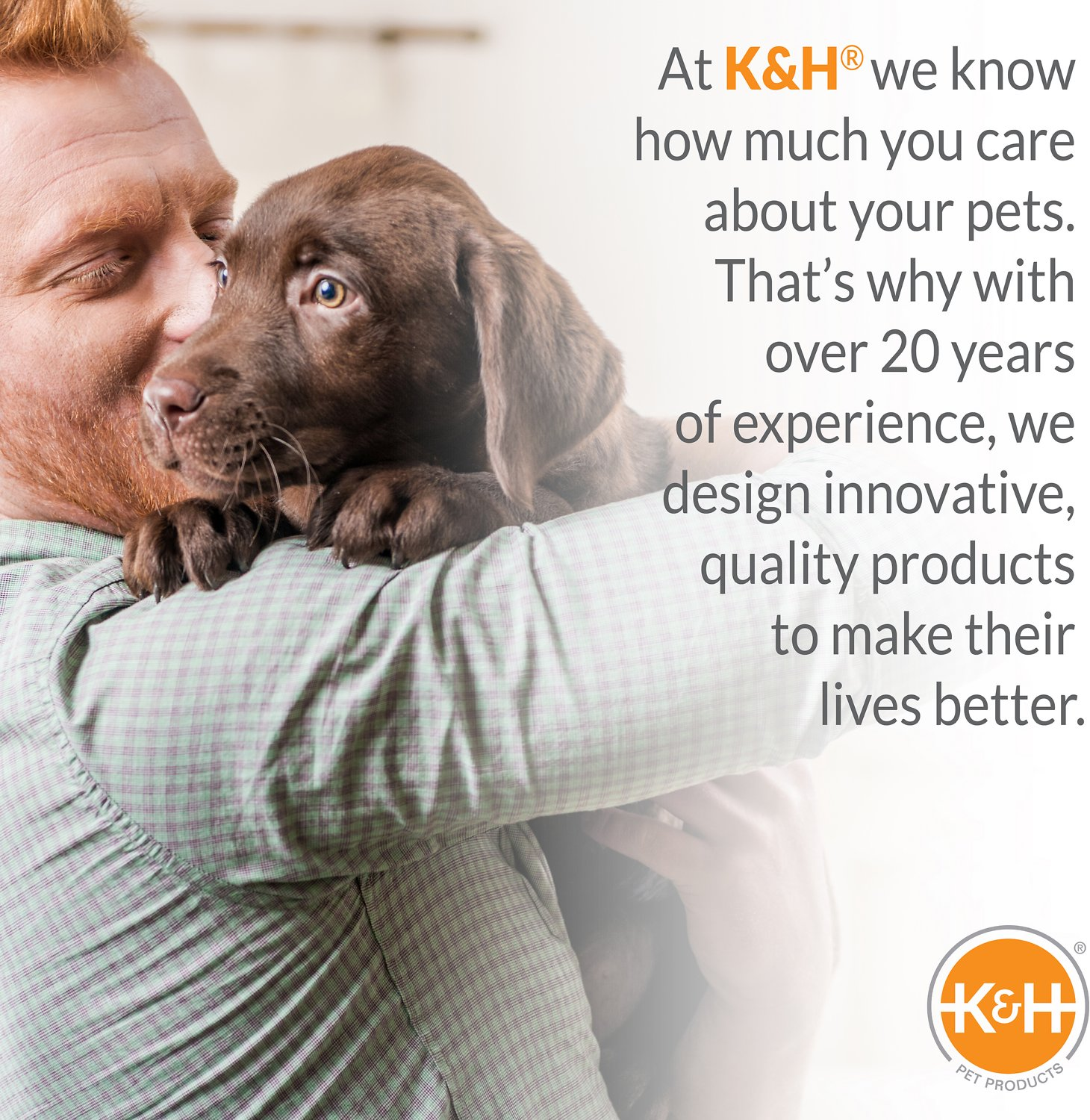 bed k dog h orthopedic beds sleeper bolster with heated ortho