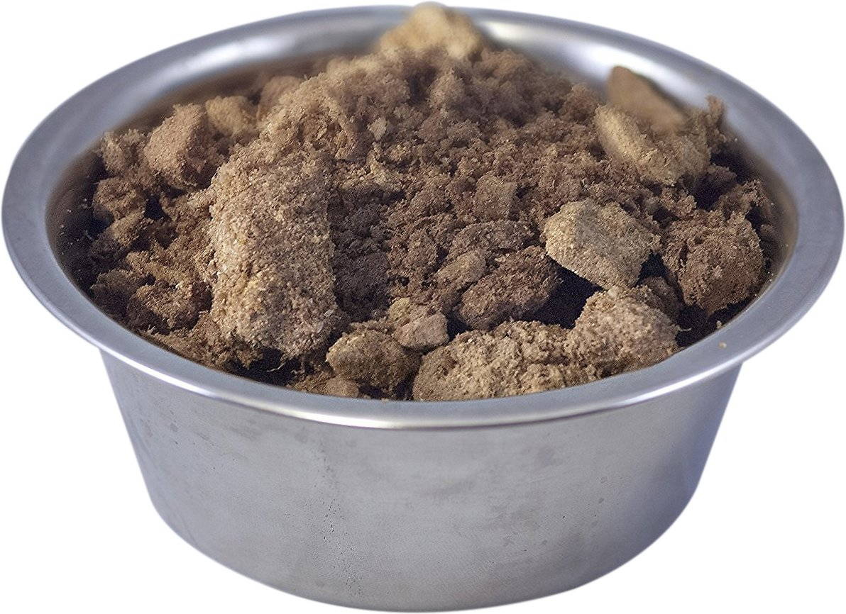 Wysong Archetype Cat Food