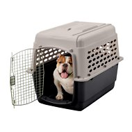 Petmate Vari Dog & Cat Kennel, Intermediate