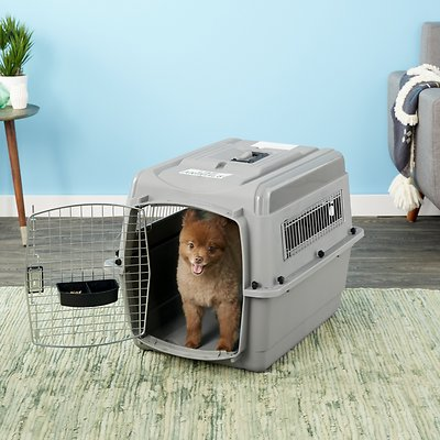 Petmate Sky Dog Kennel