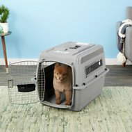 Petmate Sky Kennel, Medium