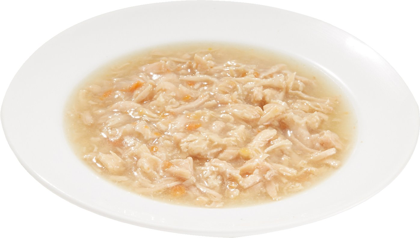 Nature S Recipe Grain Free In Broth Chicken Reviews