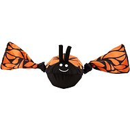 Jolly Pets Jolly Tug Insect Butterfly Dog Toy, X-Large