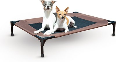 K&H Pet Products Elevated Dog Bed