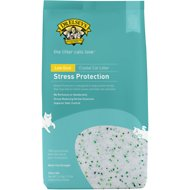 Dr. Elsey's Precious Cat Respiratory Relief Unscented Non-Clumping Crystal Cat Litter