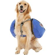 KONG Trek Dog Pack, Large/X-Large