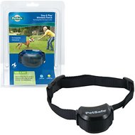 PetSafe Stay+Play Wireless Fence Receiver Collar