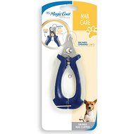 Four Paws Ultimate Touch Safety Pet Nail Clipper, Nail Clipper
