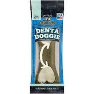 Redbarn Denta Doggie Dental Chew Dog Treat