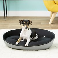Deals on K&H Pet Products Mod Sleeper Bolster Cat & Dog Bed