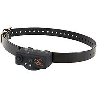 SportDOG SBC-18 NoBark 18 Anti-Bark Collar for Dogs
