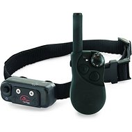SportDOG YardTrainer 105 Training Dog Collar