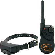 SportDOG SportHunter 1825 Training Dog Collar